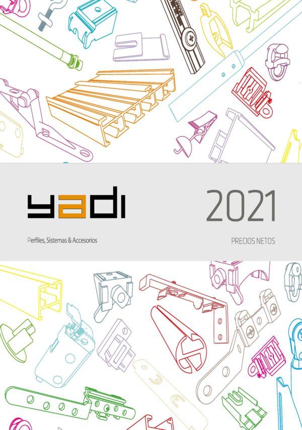 PORTADA 2021